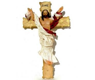 JESUSKREUZ, KRUZIFIX - HB361