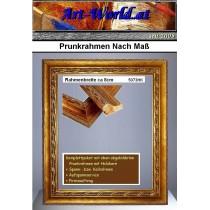 Bilderrahmen 5073HK- Prunkrahmen für Ölgemälde